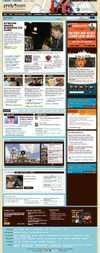 Phillycom_new_site